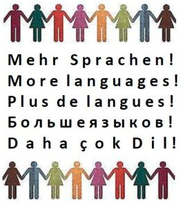 Grafik-mehr-Sprachen5