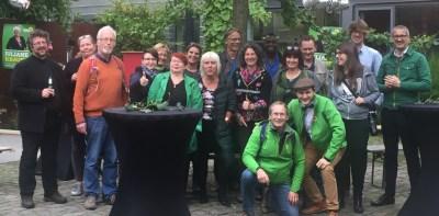 Wir Grüne in der Region Braunschweig, Bild: Bündnis 90/Die Grünen Braunschweig