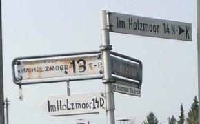 Holzmoor-Schilder-2014
