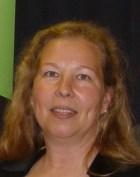 Sabine Sewella