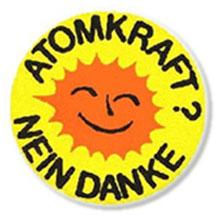 Atomkraft-nein_danke_kleiner