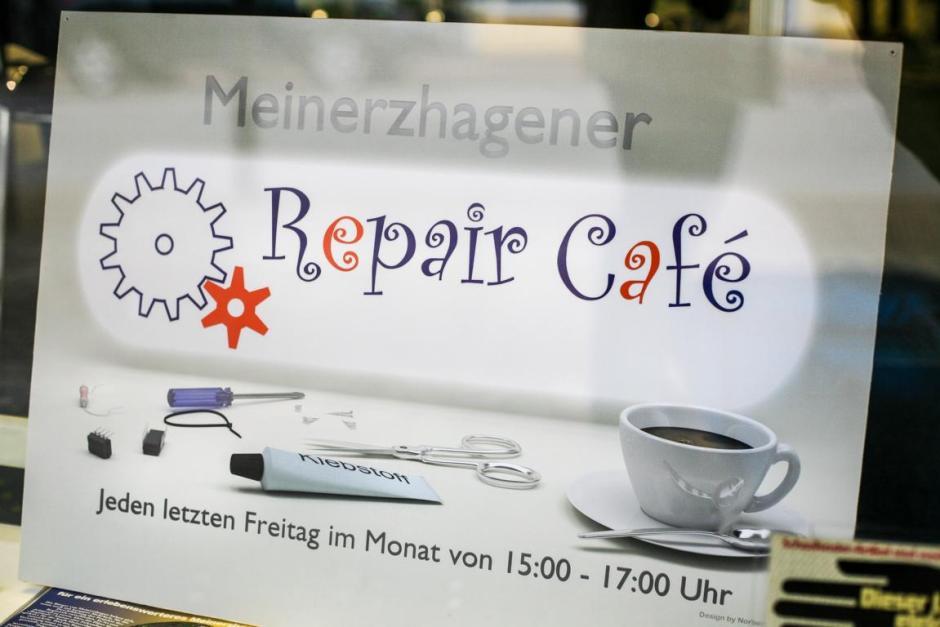 K1024_Repaircafe-91