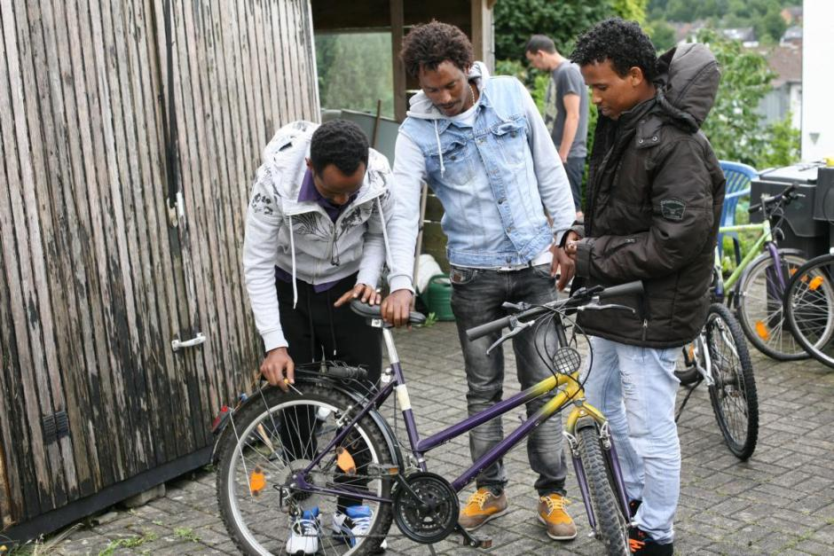 Fahrrad_Fluechtlinge (6)