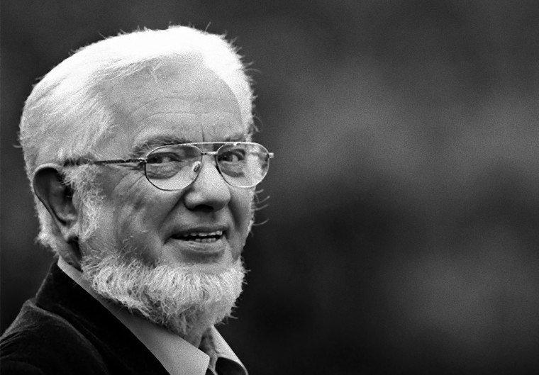 KUK-Lesung: Professor Dr. Günter Brakelmann