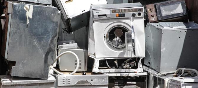 Mehr Betriebe brauchen Abfallbeauftragte
