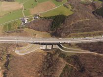 Talbrücke Kattenohl