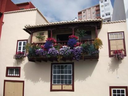 La Palma Urlaub 2015 069