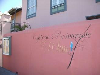 La Palma Urlaub 2015 106