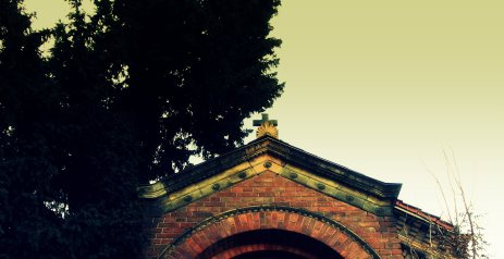 Kapellendach