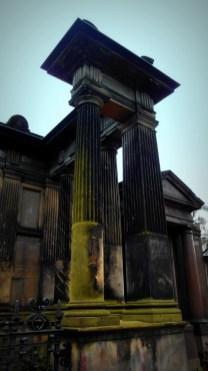 Säulen für die Ewigkeit