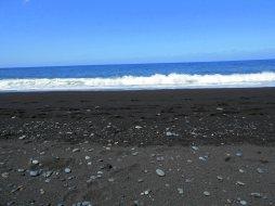 Strand Puerto Naos - Kopie