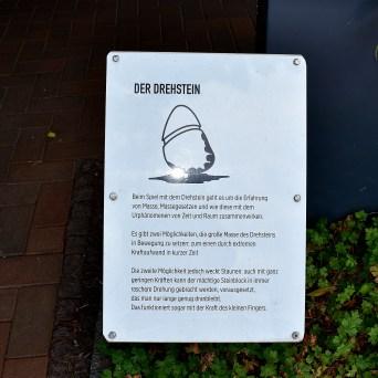 Drehstein - Kopie