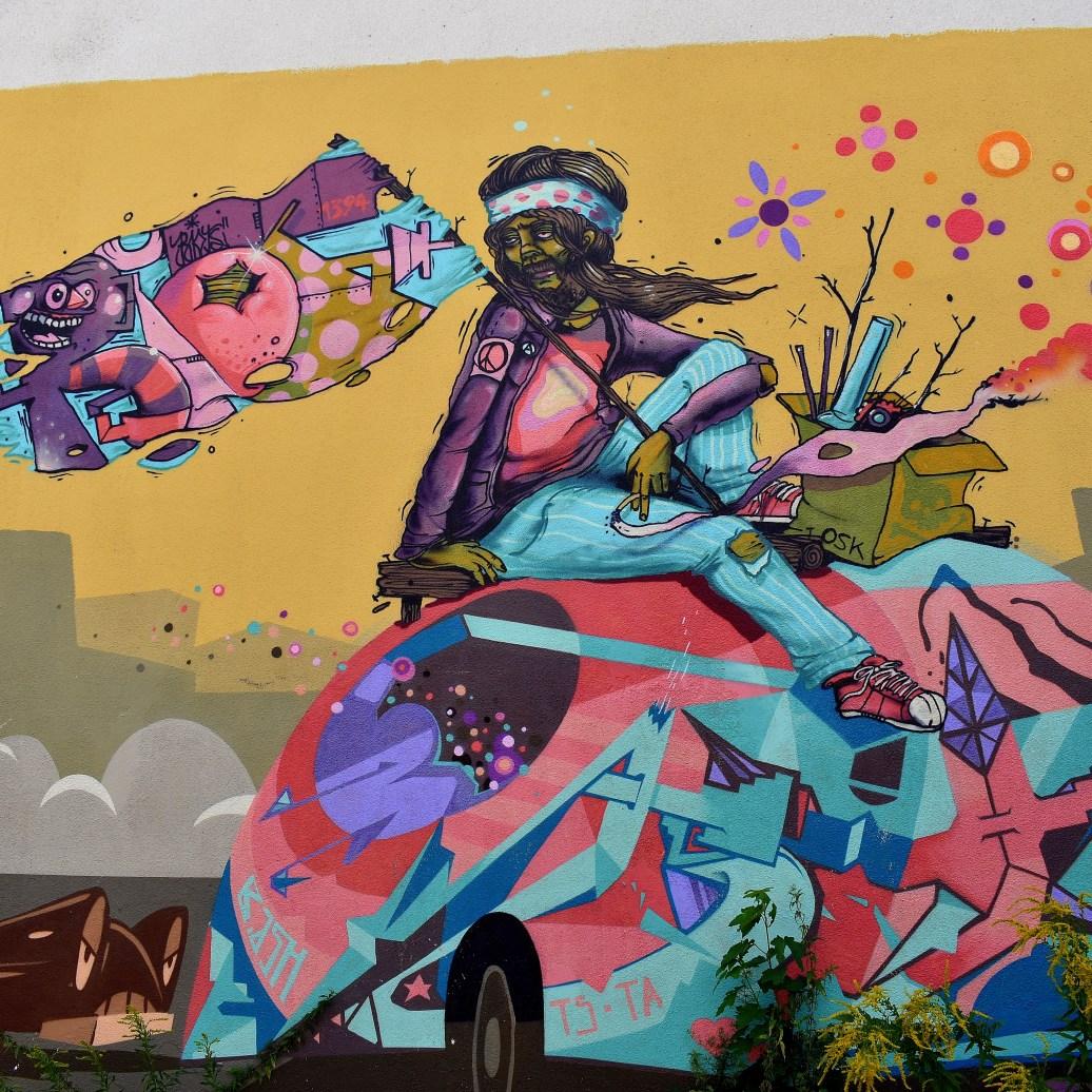 Streetart 11
