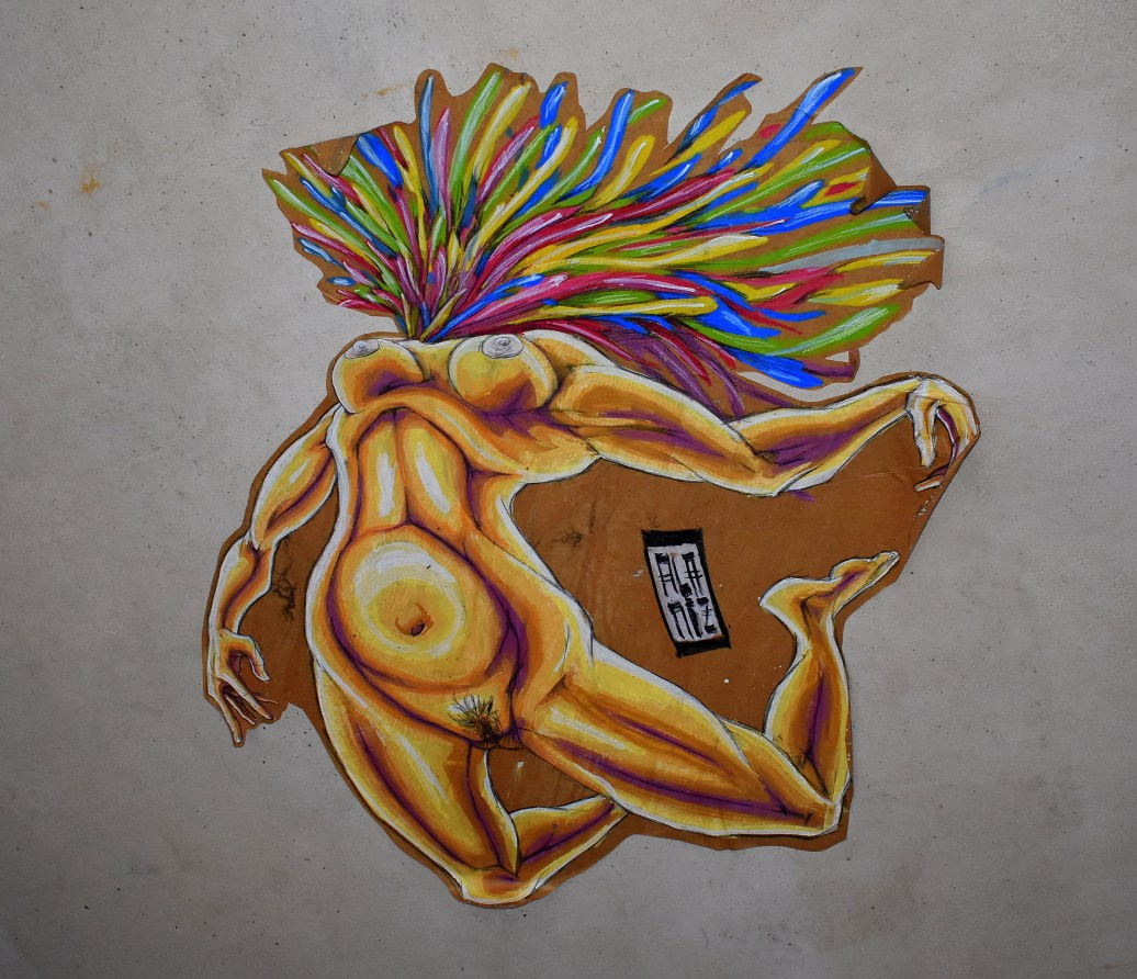Streetart 8