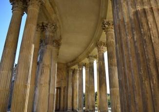 Säulen 2