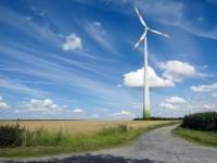 Grüne fordern vom Landrat: Echter Klimaschutz statt RWE
