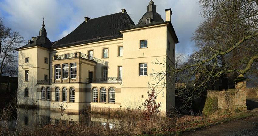 Opherdicke-Schloss_1024 Copyright Computer-Zauber