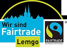 Fairtrade-Stadt Lemgo