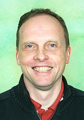 Oliver Drexhage