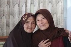 grandmother-1737756__180