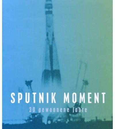 sputnik-moment-400x568