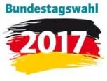 csm_banner_wahlpruefsteine_bundestagswahl_2017_8f119857c2