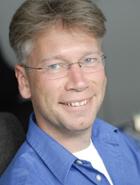 Peter Carstens (Quelle: privat)