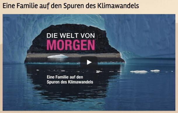 Bild: Jens Steingässer