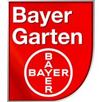 Bayer Garten