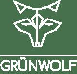 Logo Grünwolf