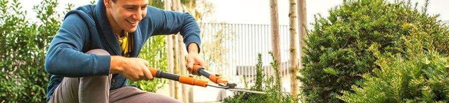 Unsere Serviceleistungen rund um die Gartenpflege