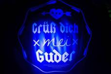 GDMG Logo