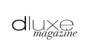 Deluxe Magazine