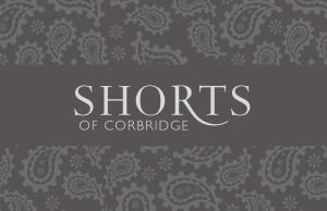 Shorts of Corbridge