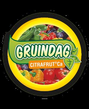 producto_agricultura_nv_fertilizantes_citrafrut-ca_mexico