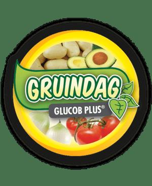 producto_glucob_plus_chile