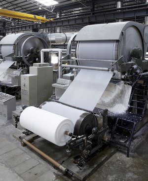 producto_industrial_papel_mexico