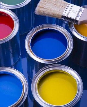 producto_industrial_pintura_mexico