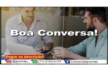 Boa Conversa