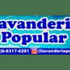 Lavanderia Popular