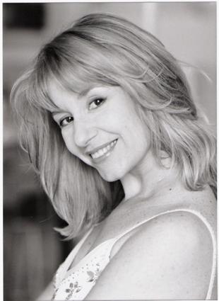 Isabelle Fleur