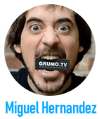grumomigs-email-signature-01-min