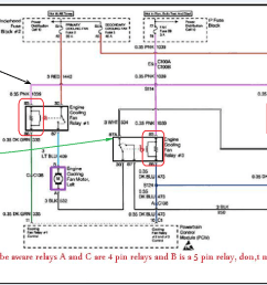 dewitt radiators corvette electric fan wiring diagram wiring library flex a lite electric fan [ 1683 x 842 Pixel ]