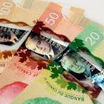 Council financial skills training inadequate