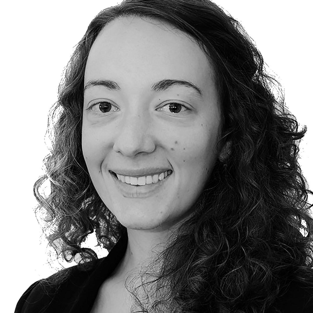 Daniela Tartaglia