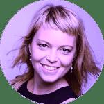 Karin Grundler KIT