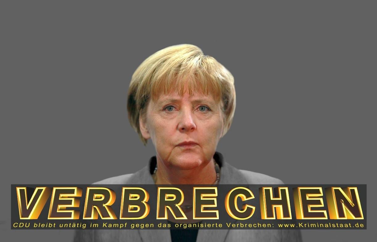 Bundestagswahl 2017CDU