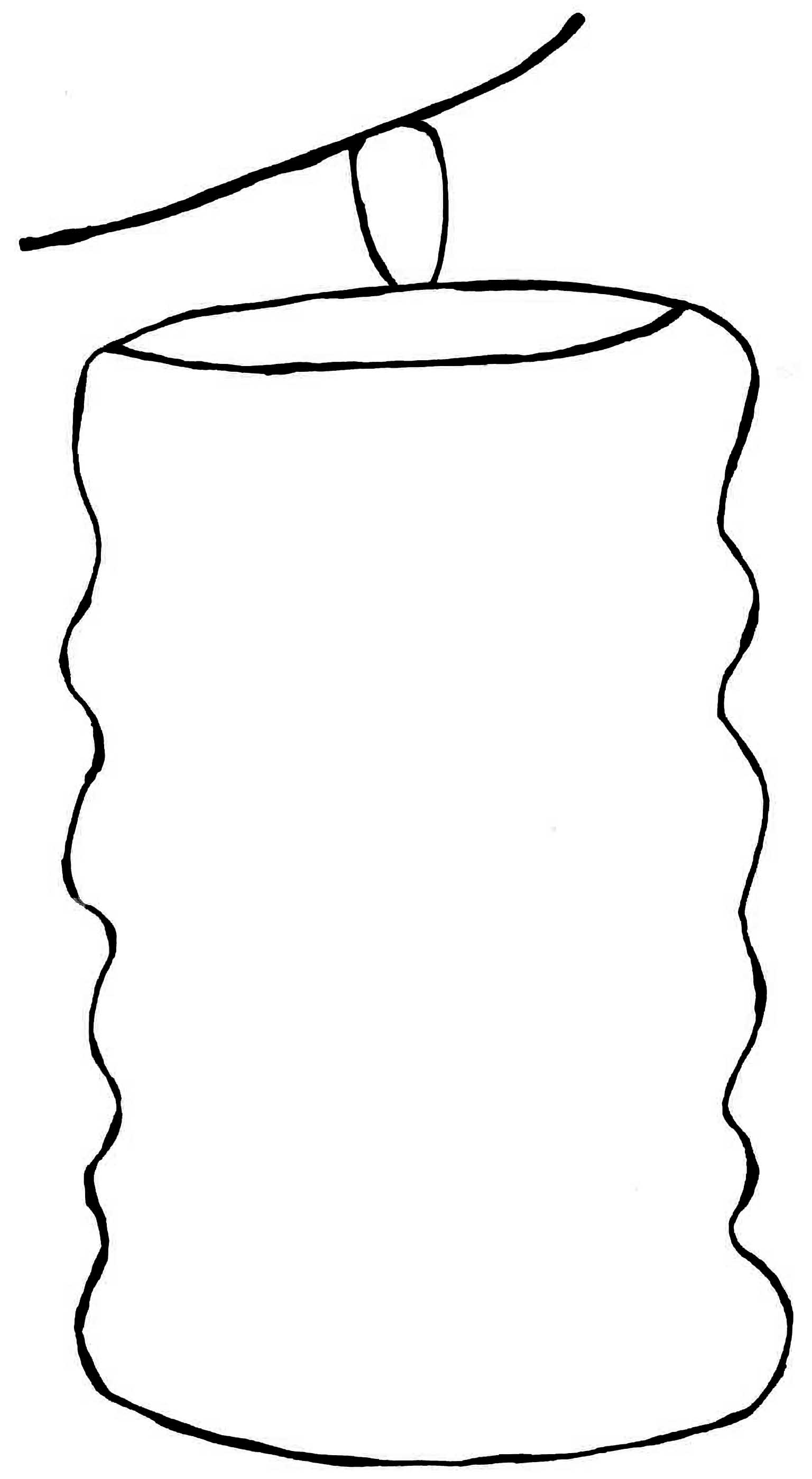 Laterne-malen - Grundschul-Blog