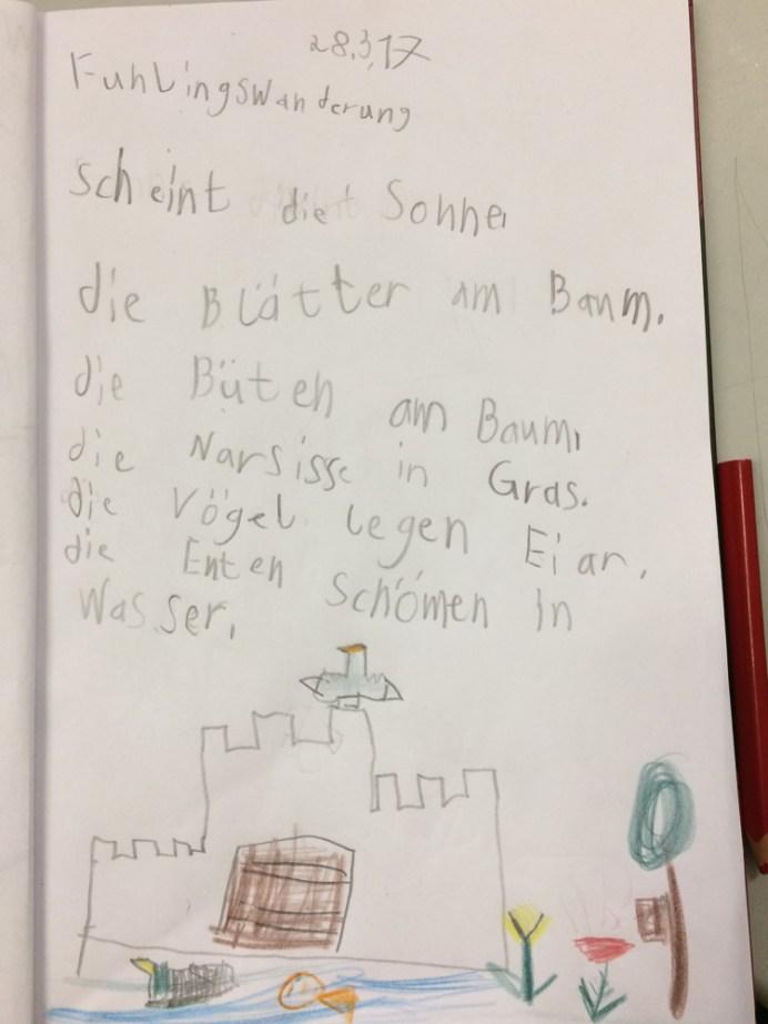 kgs_jahrgang1_fruehling-10
