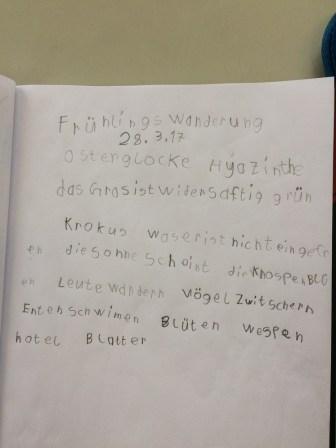 kgs_jahrgang1_fruehling-11